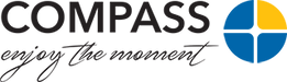 Compass-logo-DEsmall.png