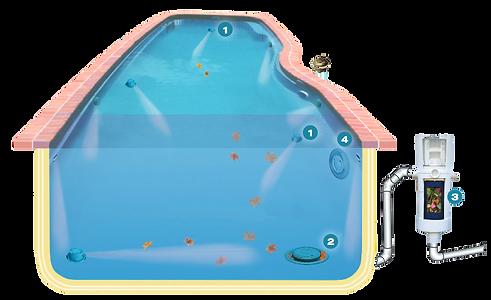Pool vantage-how-it-works.png