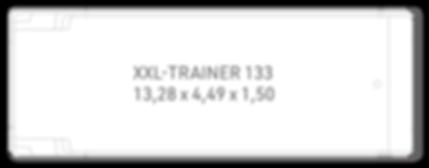 schematik_XXL-Trainer_133.png