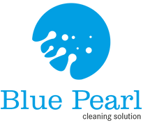 bluepear_logo_transp.png