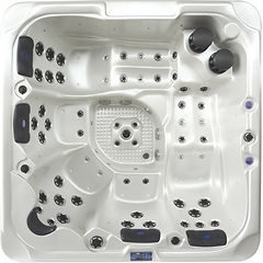 Whirlpool bonito1.jpg