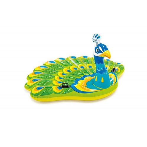 Intex Peacock Insel für 1 Person