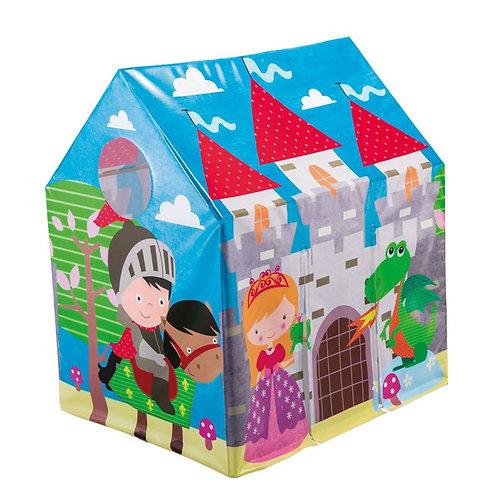 Intex Kinder Spielzelt Spielhaus