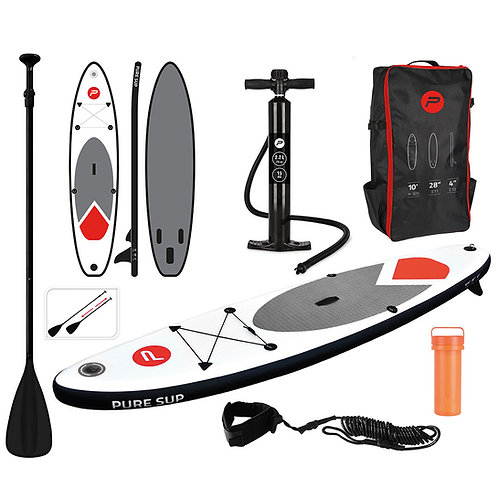 Stand Up Paddle Sentio LINE
