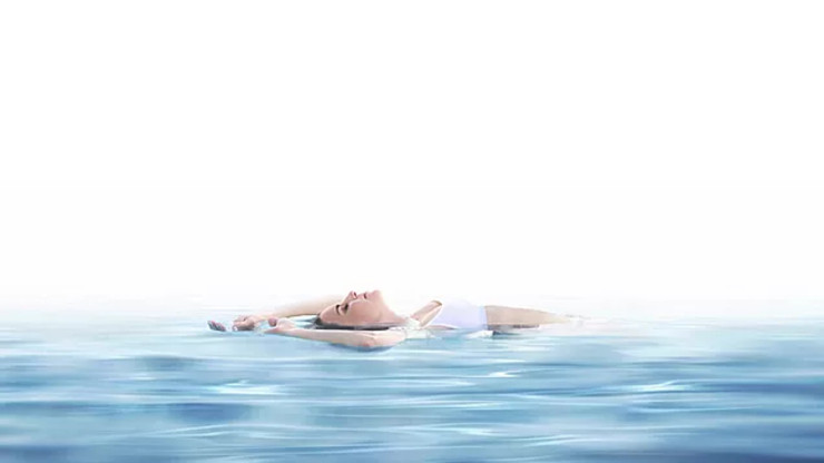 Pools planen und ausführen – mit Aqua Sentio
