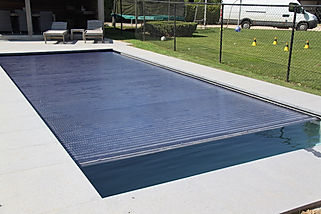 Pool XL-Lounger-95-08.jpg