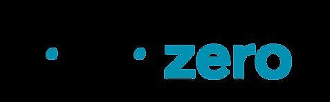 logo-bob-zero-colored-extended-bob easy-