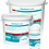 Thumbnail: Chlorilong zur Langzeitchlorung 1.25 kg