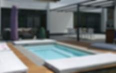 Pool csm_c-side-mini-pool-von-rivierapool-mit