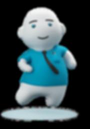 agile_bob-300-450.png