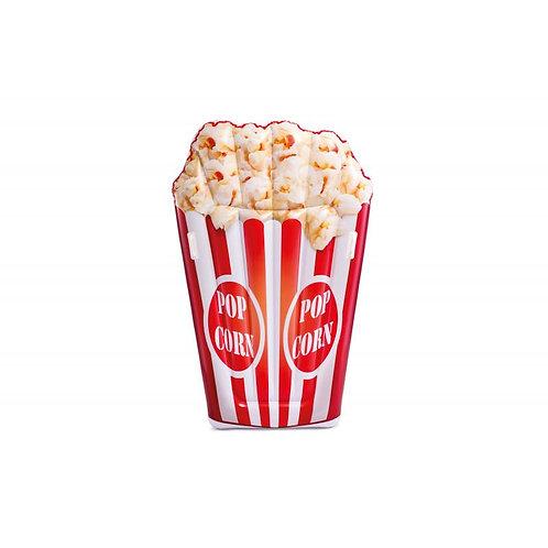 Intex Popcorn-Matte