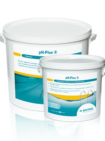 pH-Plus Granulat