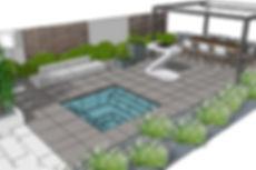Pool csm_CSide_designer_0_bee8deae85.jpg