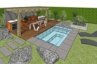 Pool csm_CSide_aktive_0_hq_1fe73f37d7.jpg