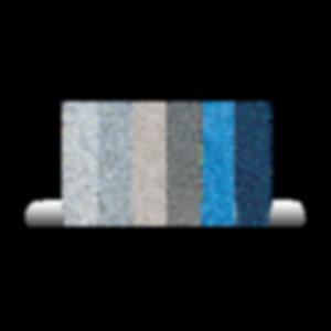 nova-colour-2018.png