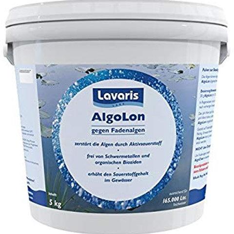Algolon gegen Fadenalgenbefall 1.0kg für 30m3