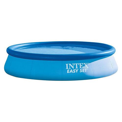 Easy Set Pools 396 X 84 cm