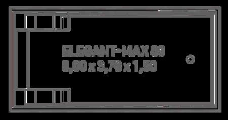 schematik_Elegant-Max_80.png