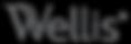 new_wellis_logo.png