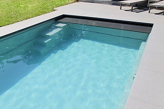 Pool XL-Lounger-95-14.jpg