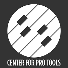 Center for Pro Tools, Inc.