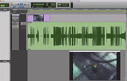 Game Audio.jpg
