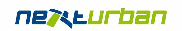 next urban technologies GmbH