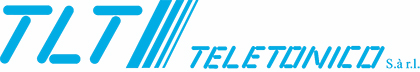 TLT Teletonico S.a.r.l.