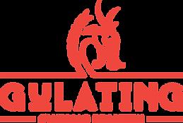 Gulating Ølutsalg Drammen - logo
