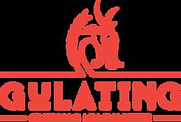 Gulating Ølutsalg Lillehammer - logo