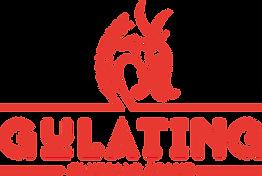 Gulating Ølutsalg Åsane logo