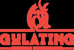 Gulating Ølutsalg Kristiansand - logo.png