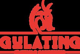 Gulating Ølutsalg Haugesundd - logo
