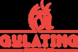 Gulating Ølutsalg Ski - logo