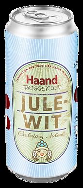 haandbryggeriet-julewit-2.png
