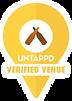 verified-venue.png