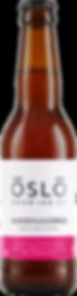 Bottle-VoksenJulebrs-5k-VP.png