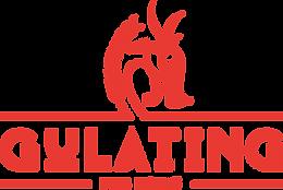 Gulating Pub Bodø - logo