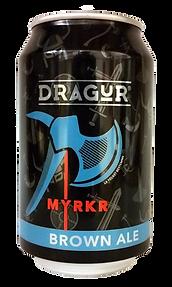 dragur_myrkr.png