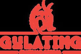 Gulating Ølutsalg Oppdal - logo
