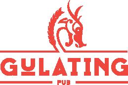 gulating-pub.png