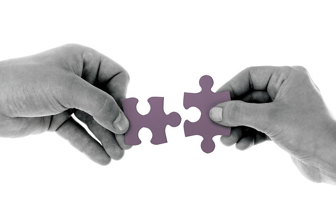 connect-hand-jigsaw-164531.jpg