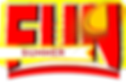Summer Fun New Logo.png