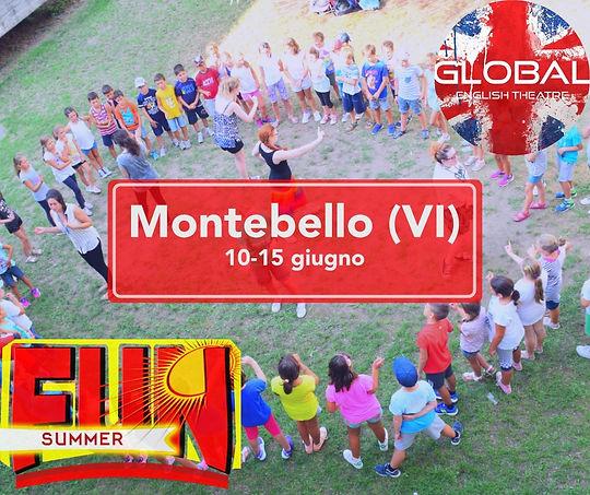 Montebello SAT SHOW.jpeg