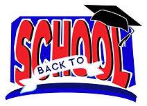 Back To School Demo_edited.jpg