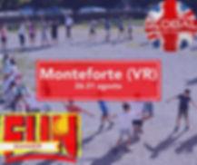 Monteforte.jpeg
