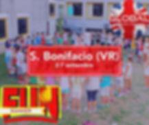 San Bonifacio.jpeg