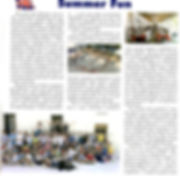 Gambellara 2017 (1)_edited.jpg