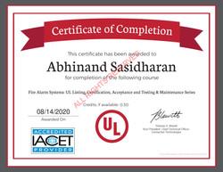 Certificate%20IACET-1_edited