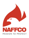 NAFFCO_Logo_(Transparent).png
